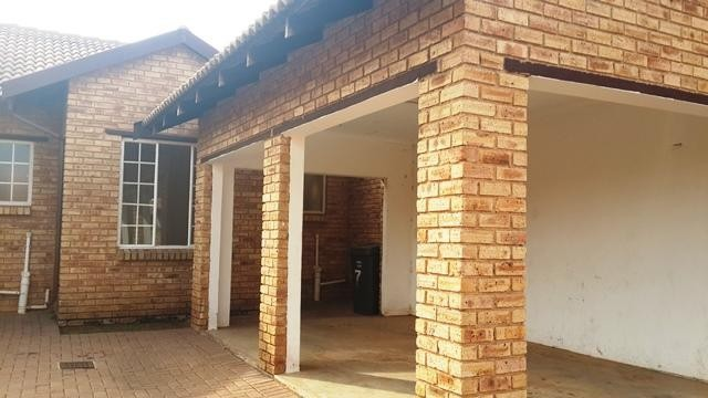 Witpoortjie to rent property. Ref No: 3286077. Picture no 2