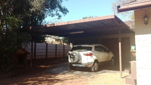 Roodepoort, Helderkruin Property  | Houses To Rent Helderkruin, Helderkruin, House 4 bedrooms property to rent Price:, 15,00*