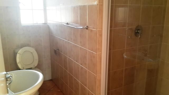Witpoortjie property to rent. Ref No: 3286077. Picture no 9