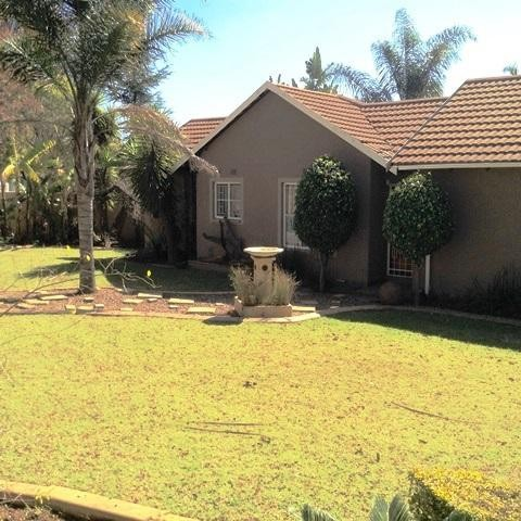 Roodepoort, Wilgeheuwel Property  | Houses To Rent Wilgeheuwel, Wilgeheuwel, House 3 bedrooms property to rent Price:, 17,00*
