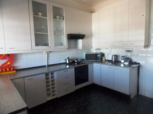 Georginia property to rent. Ref No: 13231802. Picture no 13