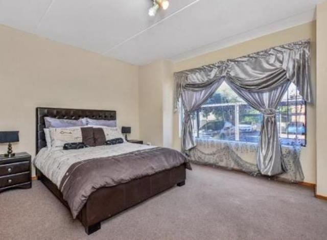Ruimsig property to rent. Ref No: 13236630. Picture no 6