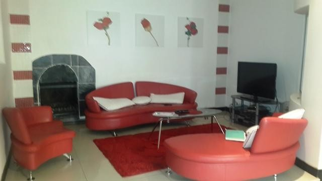 Radiokop property to rent. Ref No: 3304631. Picture no 4
