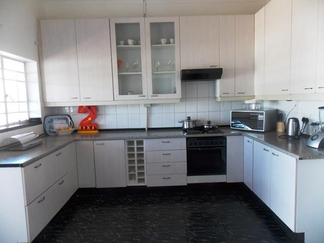 Georginia property to rent. Ref No: 13231802. Picture no 9