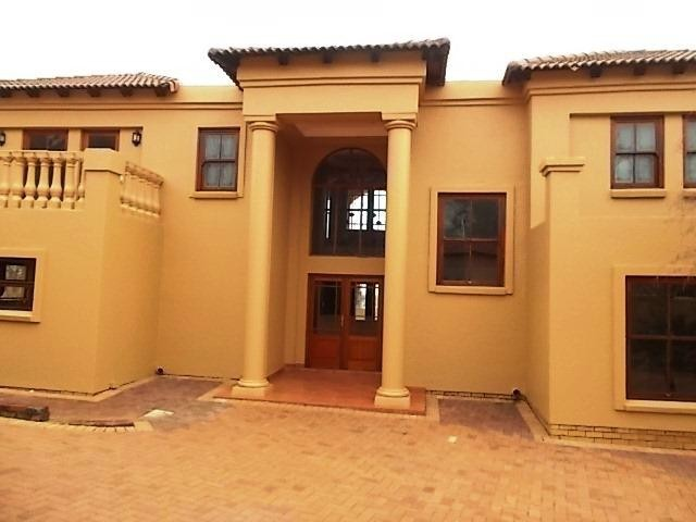 Roodepoort, Ruimsig Property  | Houses To Rent Ruimsig, Ruimsig, House 4 bedrooms property to rent Price:, 21,00*