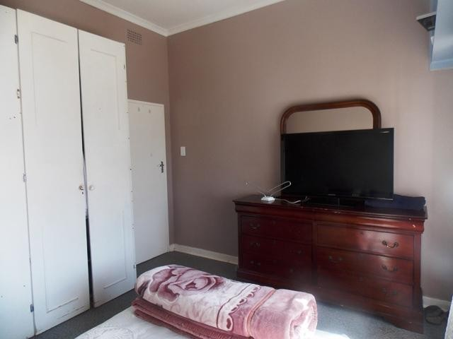 Georginia property to rent. Ref No: 13231802. Picture no 8