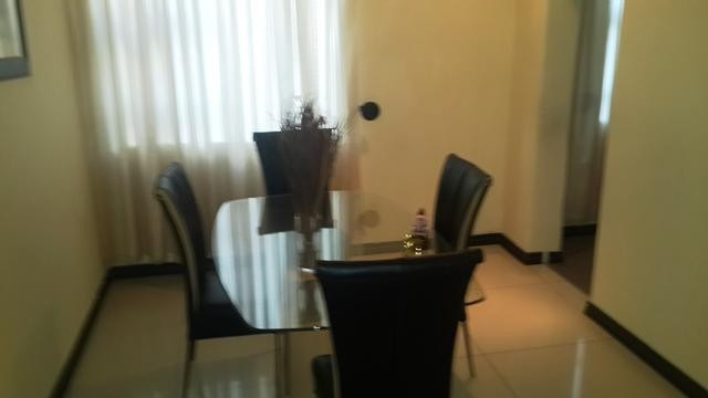Radiokop property to rent. Ref No: 3304631. Picture no 3