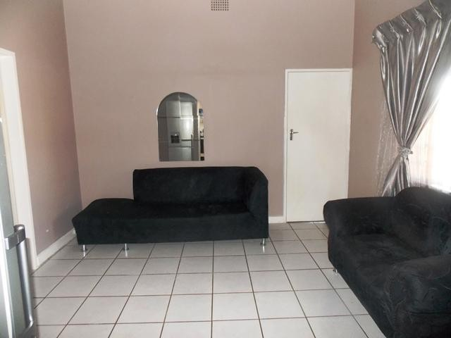 Georginia property to rent. Ref No: 13231802. Picture no 3