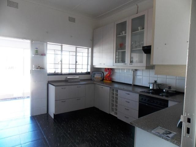 Georginia property to rent. Ref No: 13231802. Picture no 12