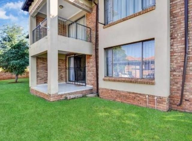 Roodepoort, Ruimsig Property  | Houses To Rent Ruimsig, Ruimsig, Apartment 2 bedrooms property to rent Price:,  6,00*