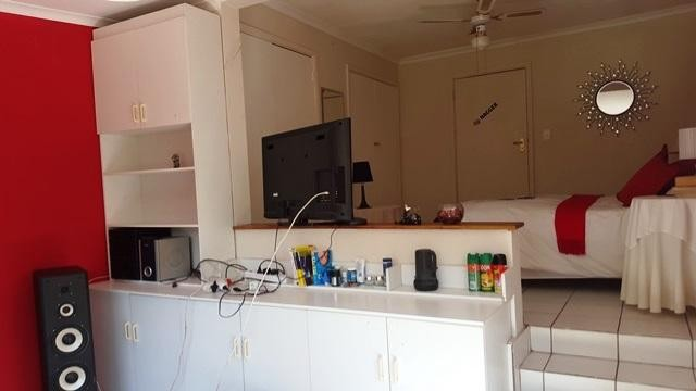 Lamermoor property to rent. Ref No: 13250108. Picture no 18