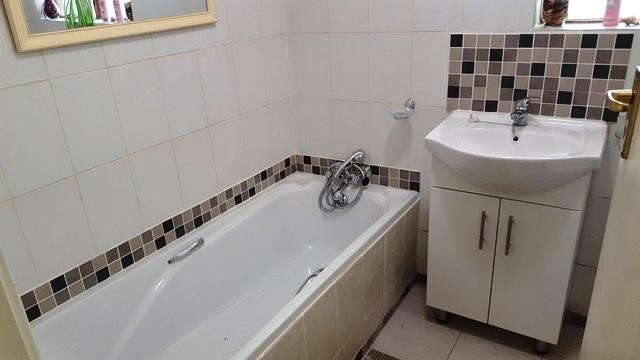 Lamermoor property to rent. Ref No: 13250108. Picture no 14