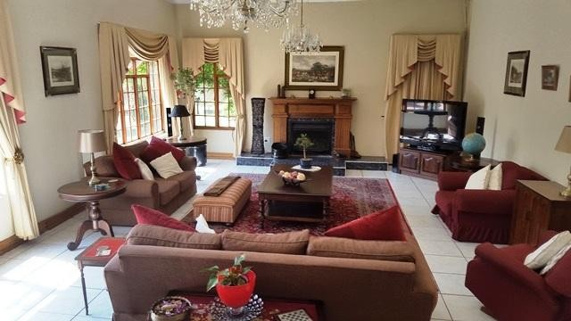 Lamermoor property to rent. Ref No: 13250108. Picture no 8