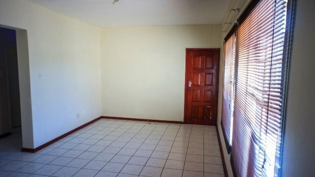 Helderkruin property to rent. Ref No: 13250395. Picture no 5