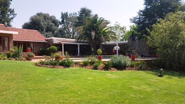Krugersdorp, Lamermoor Property  | Houses To Rent Lamermoor, Lamermoor, House 4 bedrooms property to rent Price:, 18,00*