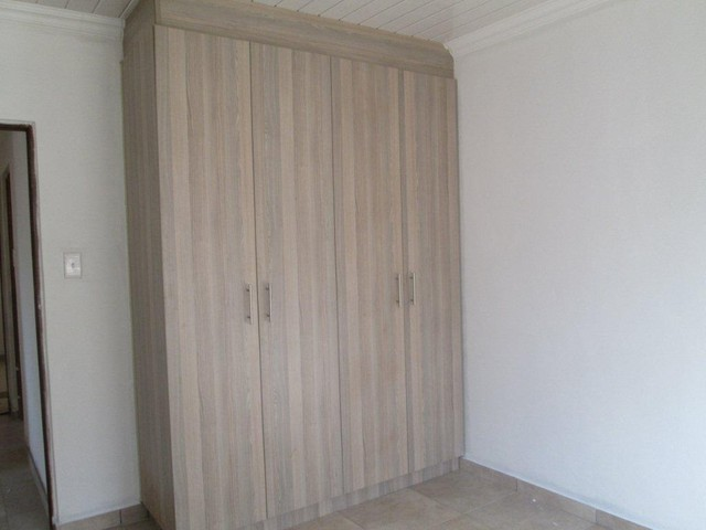 Groblerpark property to rent. Ref No: 13283381. Picture no 5