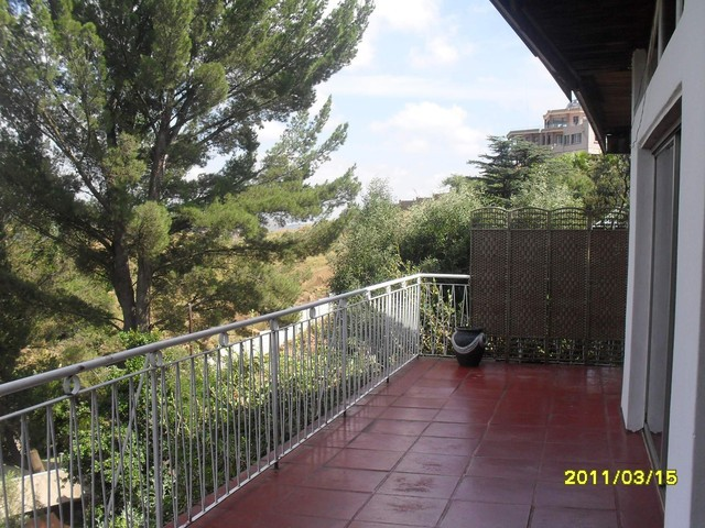 Quellerina property to rent. Ref No: 13285873. Picture no 12