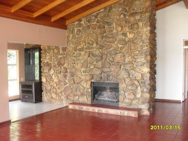 Quellerina property to rent. Ref No: 13285873. Picture no 7