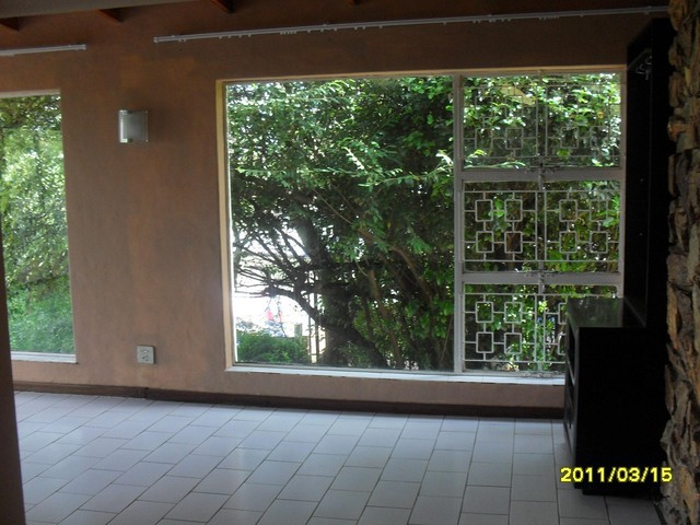 Quellerina property to rent. Ref No: 13285873. Picture no 9