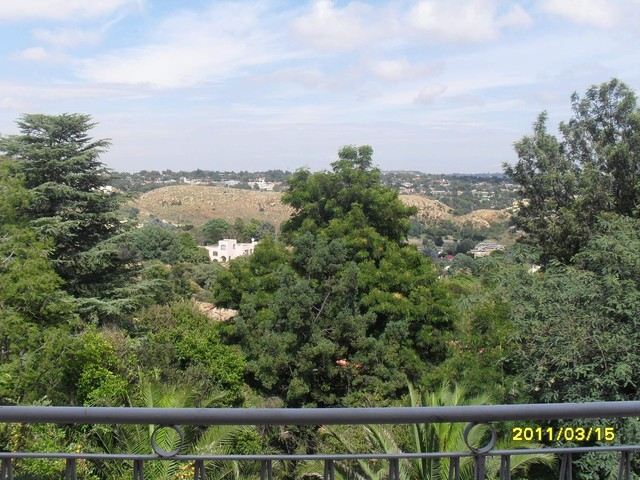 Quellerina property to rent. Ref No: 13285873. Picture no 11