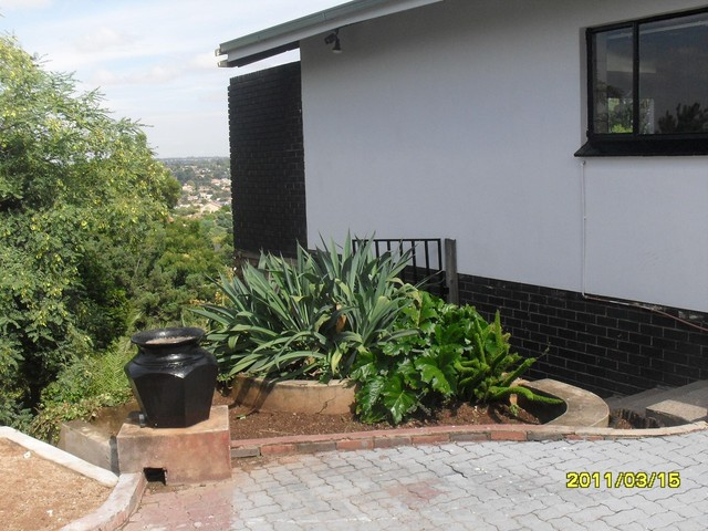 Quellerina property to rent. Ref No: 13285873. Picture no 3