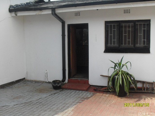 Quellerina property to rent. Ref No: 13285873. Picture no 4