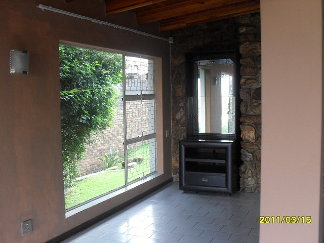 Quellerina property to rent. Ref No: 13285873. Picture no 8