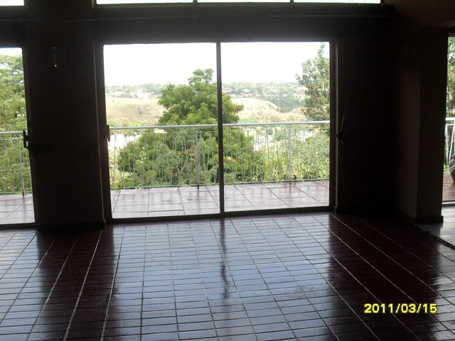 Quellerina property to rent. Ref No: 13285873. Picture no 10