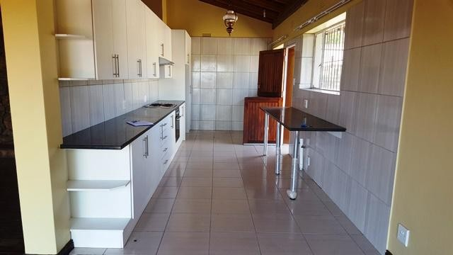 Quellerina property to rent. Ref No: 13285873. Picture no 6