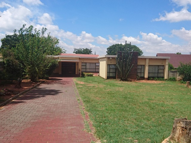Roodepoort, Witpoortjie Property  | Houses To Rent Witpoortjie, Witpoortjie, House 3 bedrooms property to rent Price:, 11,50*