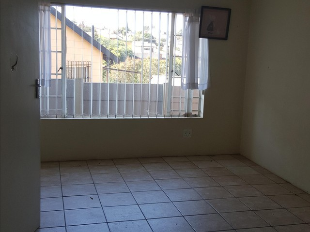 Lindhaven property to rent. Ref No: 13338517. Picture no 6