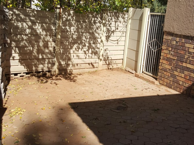 Lindhaven property to rent. Ref No: 13338517. Picture no 12