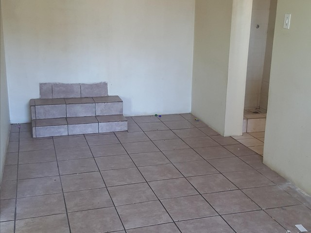 Lindhaven property to rent. Ref No: 13338517. Picture no 5