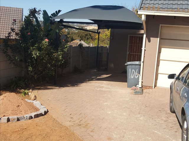 Lindhaven property to rent. Ref No: 13338517. Picture no 2