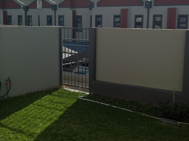 Roodepoort, Honeydew Property  | Houses To Rent Honeydew, Honeydew, Apartment 2 bedrooms property to rent Price:,  6,00*