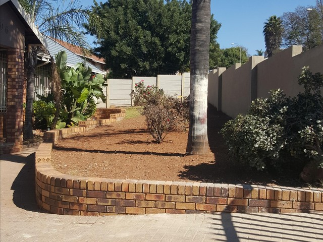 Lindhaven property to rent. Ref No: 13338517. Picture no 3