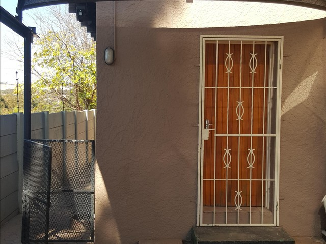 Lindhaven property to rent. Ref No: 13338517. Picture no 4