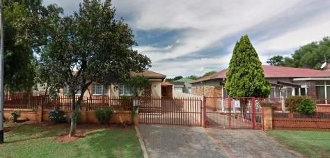 Roodepoort, Georginia Property  | Houses To Rent Georginia, Georginia, House 3 bedrooms property to rent Price:,  9,00*