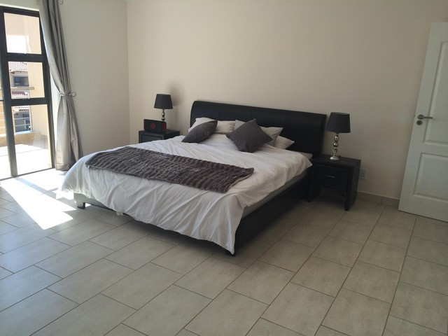 Pinehaven property to rent. Ref No: 13379751. Picture no 26