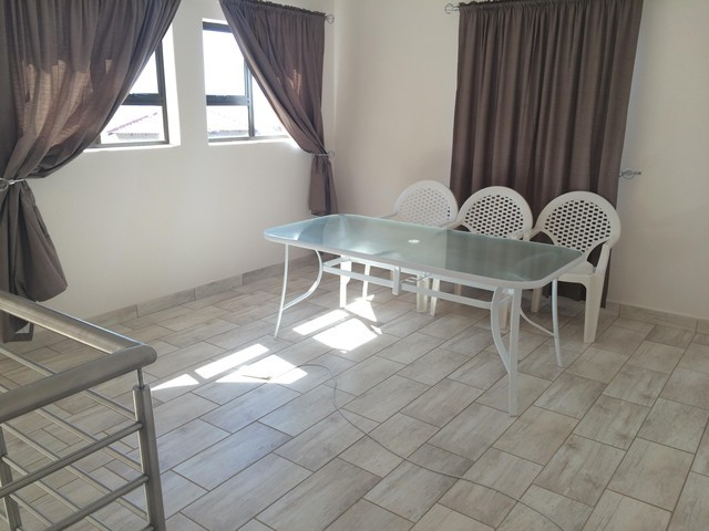 Pinehaven property to rent. Ref No: 13379751. Picture no 21