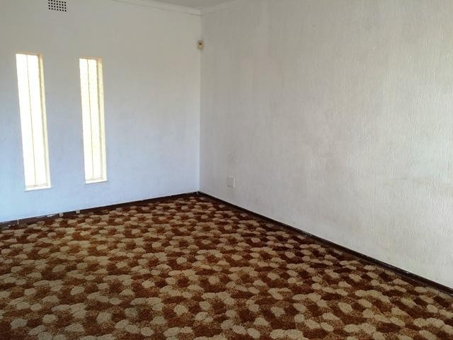 Florida property to rent. Ref No: 13375392. Picture no 5