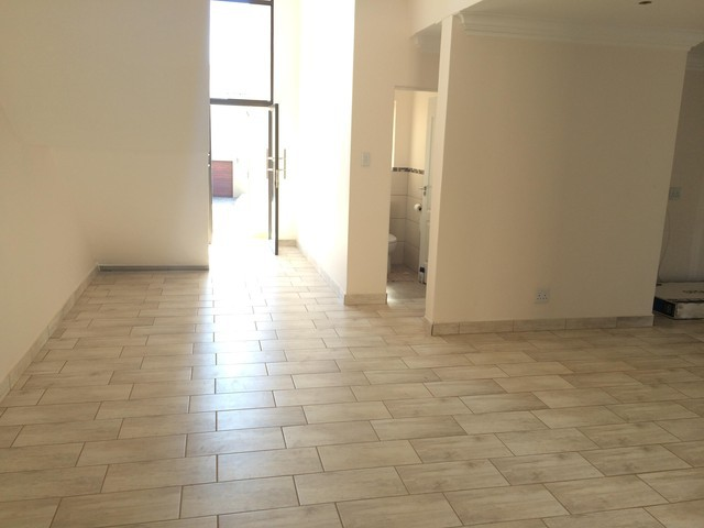 Pinehaven property to rent. Ref No: 13379751. Picture no 5