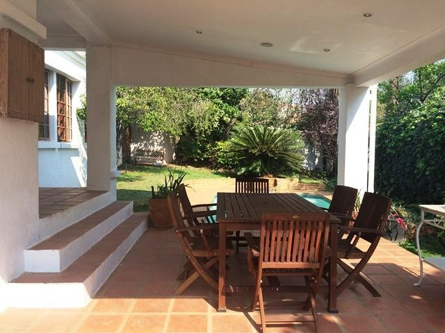 Lonehill property to rent. Ref No: 13386087. Picture no 3