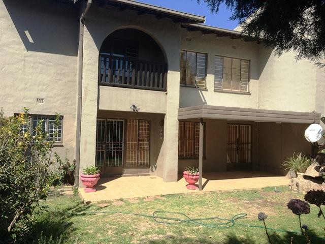 Northcliff property to rent. Ref No: 13383660. Picture no 1