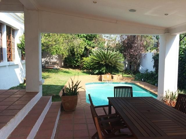 Lonehill property to rent. Ref No: 13386087. Picture no 4