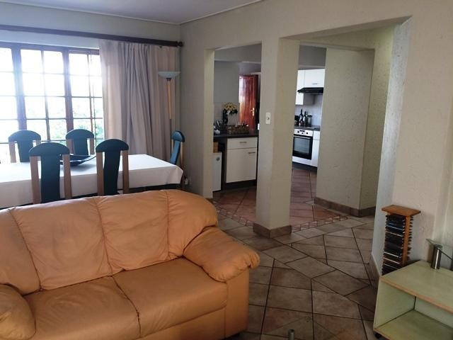 Lonehill property to rent. Ref No: 13386087. Picture no 8