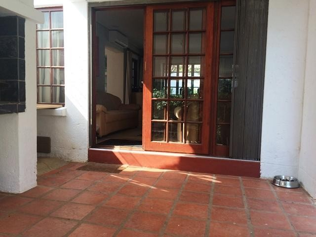 Lonehill property to rent. Ref No: 13386087. Picture no 6