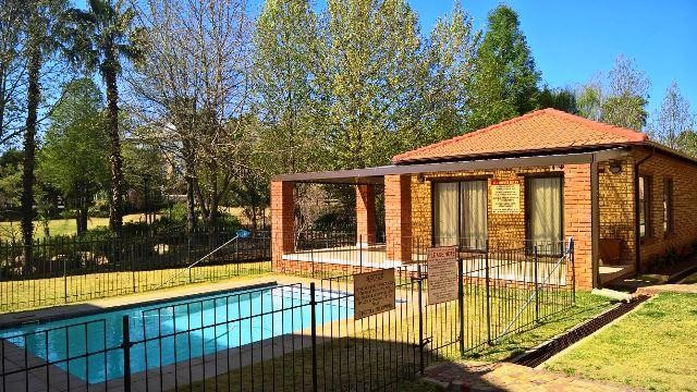 Roodepoort, Weltevredenpark Property  | Houses To Rent Weltevredenpark, Weltevredenpark, Apartment 2 bedrooms property to rent Price:,  6,00*