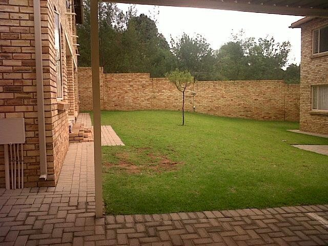 Groblerpark property to rent. Ref No: 13380672. Picture no 1