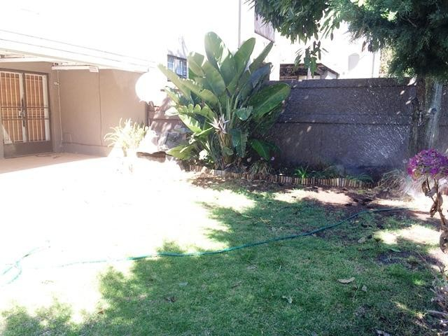 Northcliff property to rent. Ref No: 13383660. Picture no 2